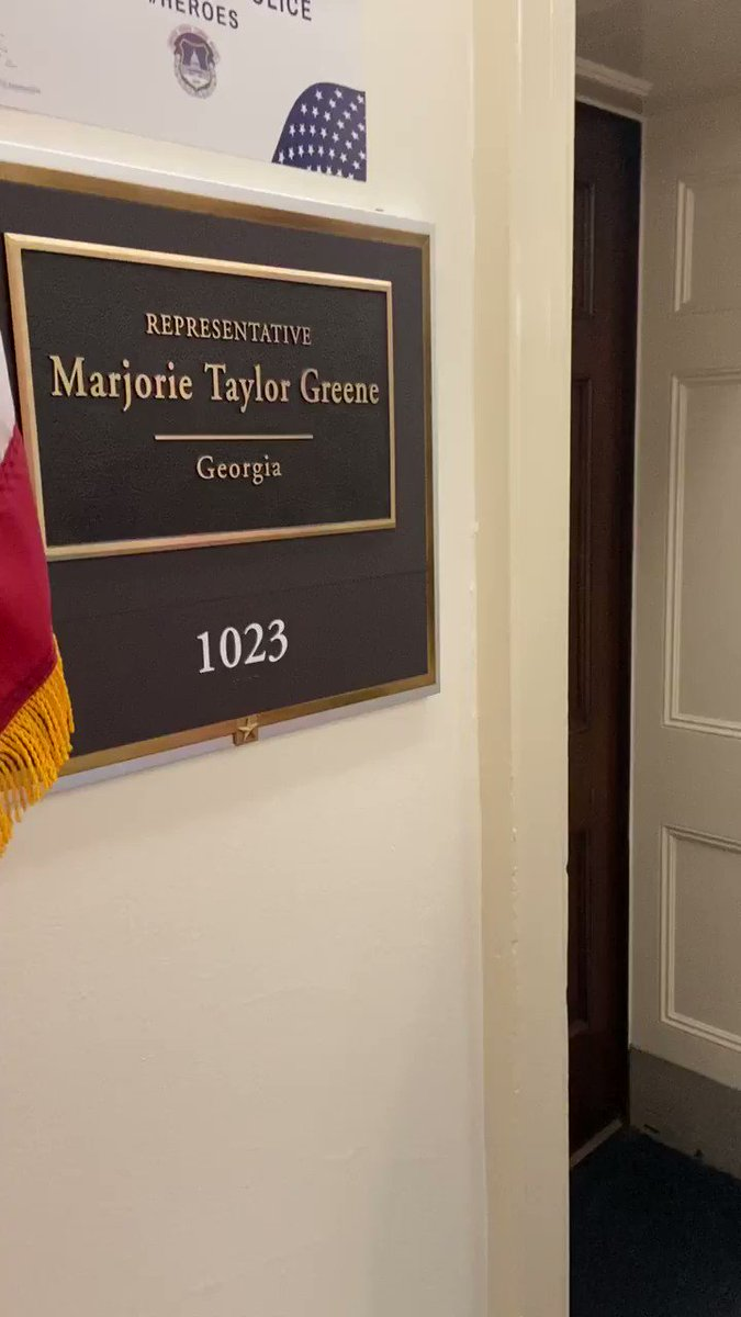 @RepMarieNewman's photo on Transgender