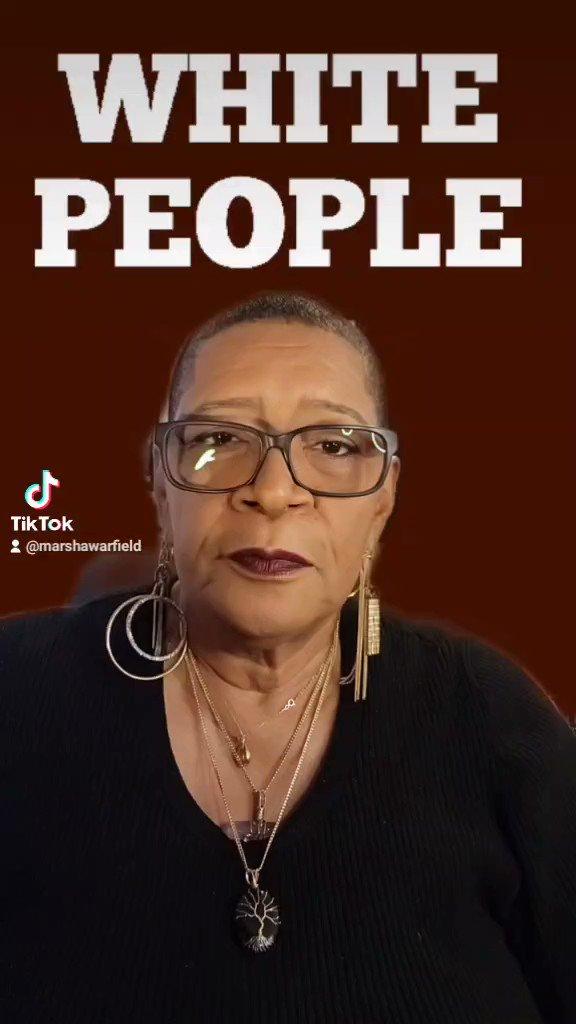 #Black #White #People #WASPs #Caucasity #Privilege #Inclusion #BlackLivesMatter #BlackHistoryMonth