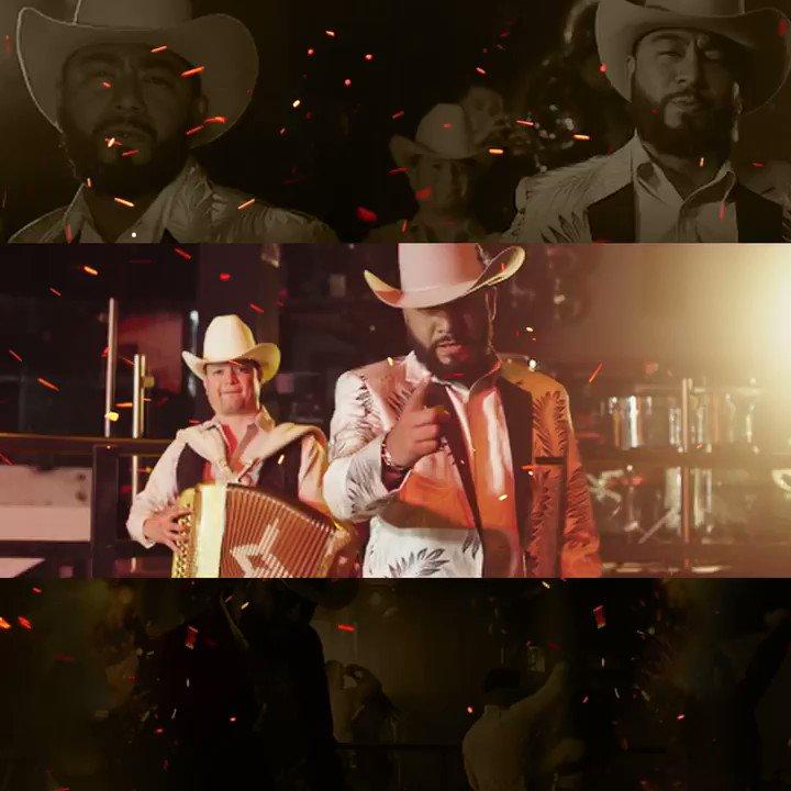 ¡Ya falta poco raza! Esperen mi sencillo #ContigoNoRegreso este 26 de febrero. #RamonRodriguez #RR #regionalmexicano #ZMusicGroup  #musica #newmusic #music #estreno
