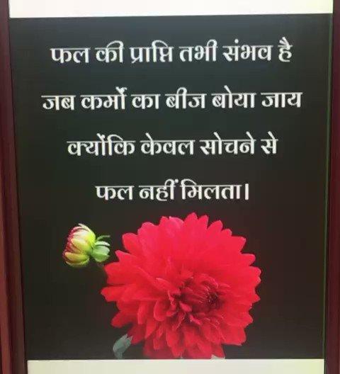 Jai Dhari Maa 🙏 Narrated by @SainaBharucha also for @DemonstrativeLE