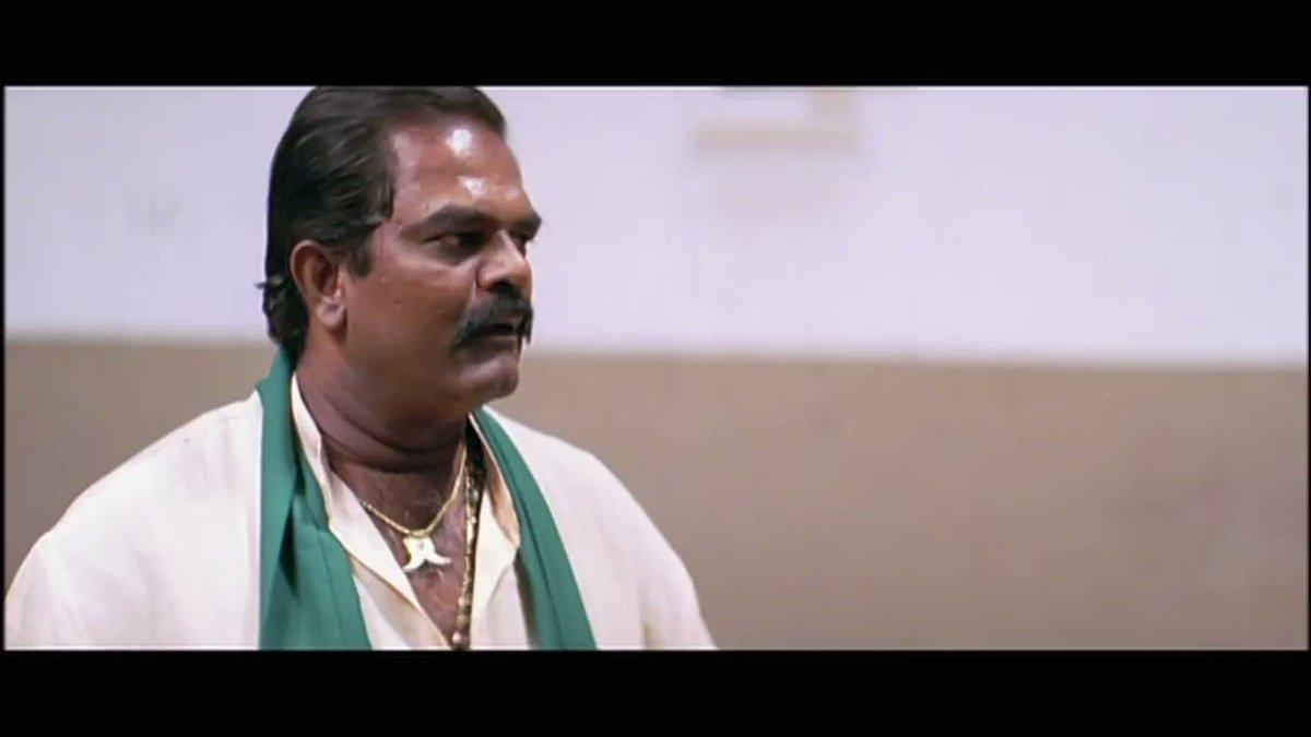 Em high ra babu @ssrajamouli + @mmkeeravaani = 🐐