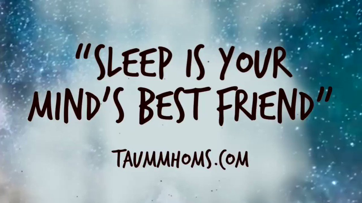 is available to be streamed anywhere on earth 🌏 @lala @TIME @MileyCyrus @joerogan @Benioff @billieeilish @elonmusk #anxiety #insomnia #sleep #binauralbeats  #Healing #quotes  #cantsleep #GamblingTwitter #streamer #Australia #health #goteam #healthcare