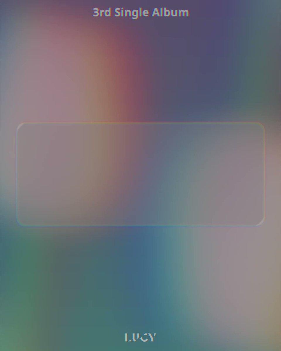 [#LUCY] 난로 (Stove) Official Audio 공개 🎶  🔗   #루시 #난로 #Stove #INSIDE #인사이드 #신예찬 #최상엽 #조원상 #신광일