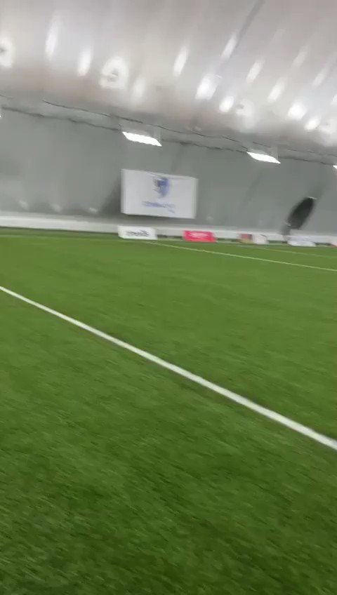 What a facility! Munster, Leinster, Ulster can have one too! https://t.co/LvNFxaQwfB