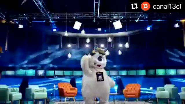 Desde Hoy #Jueves #TodosAViña a las 22:30 hrs No te lo puedes perder 🤩🥳 @juanes @The3Collective @Lionfish_Ent @franfaure @ThumbFighter_ @canal13 @elfestival #DeColombiaParaElMundo #SMJuanesFansChile #DeFansAFans #FelizJueves #JuanesLovers #TeAmanosJuanes