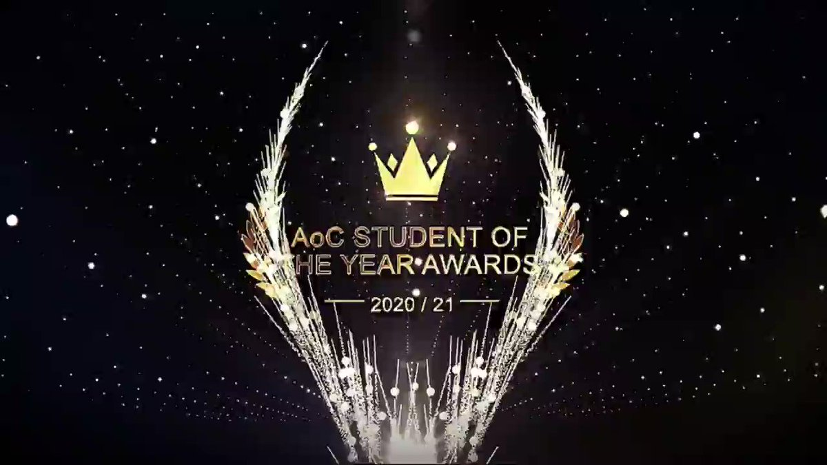 Congratulations to our Student of the Year 20-21 winners and the finalists who made it this far. Thank you also to our sponsors @teachBTEC, @NOCNGroup and @reedglobal for their support. #SotY      @lborocollege @walsall_college @mbrocollege @stock_college