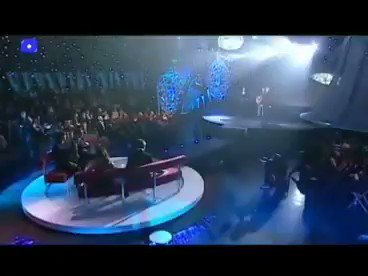Separate Lives by Phil Collins ft. Laura Pausini (1990)  Sad song story tp aku suka bgt, khusus lagu ini aku upload sampai selesai krn ada cerita dibalik lagu ini ❤❤🎧🎵 #throwback #philcollins #separatelives #laurapausini #90s #90sHits #generasi90an #jadulovers #lovesong