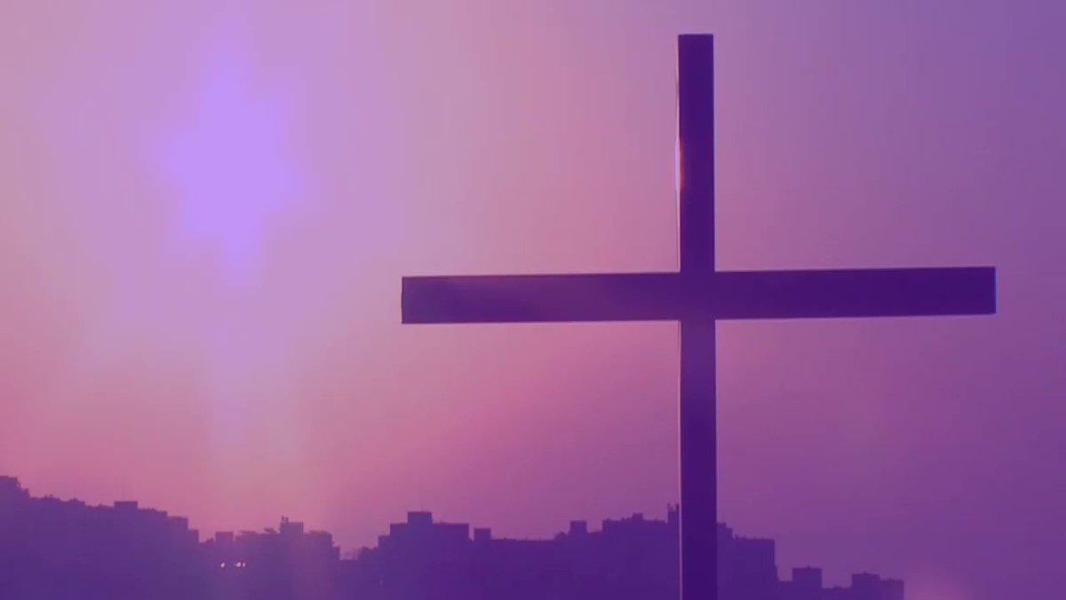 Deus é infinito em misericórdia, coloque suas dores na chagas do Senhor e confie!  #PapaFrancisco #Quaresma #Jesus #Misericórdia #Chagas #amor #DOR #CançãoNova #TVCançãoNova