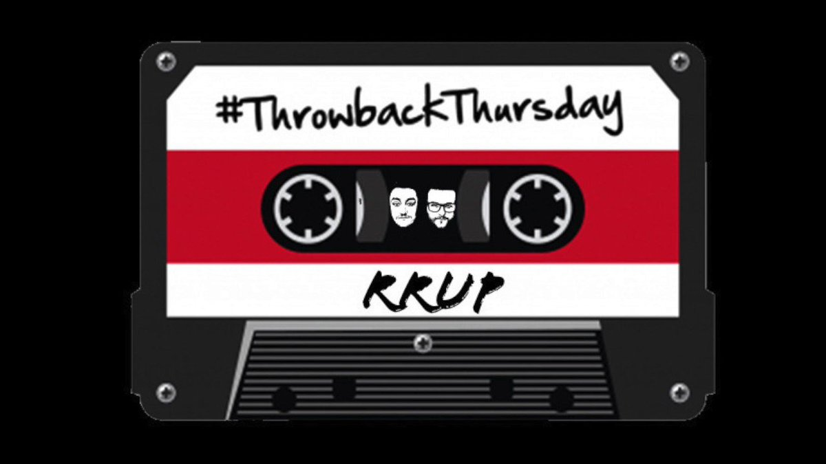 This #ThrowbackThursday we look at ep '43: 2005: Part 2 - 21stCB'  This clip displays not only our brave stance on body confidence but also some powerful singing          #podcast #singers