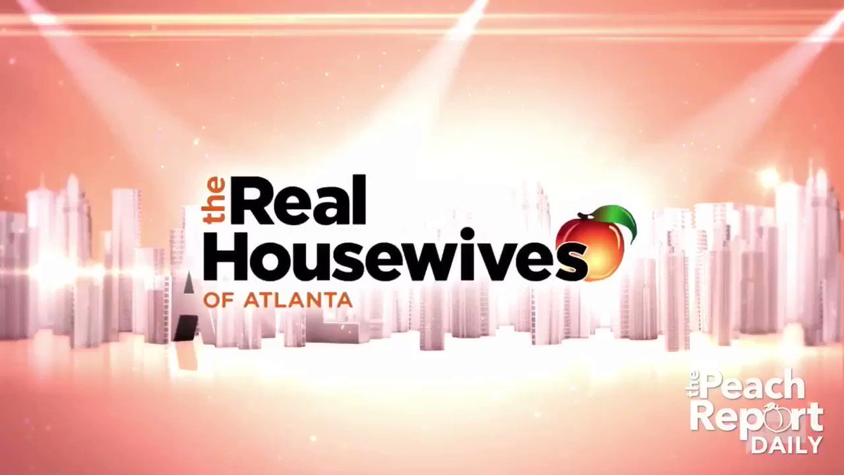 Check out the EXPLOSIVE midseason trailer we've all waited for! 🔥 #RHOA