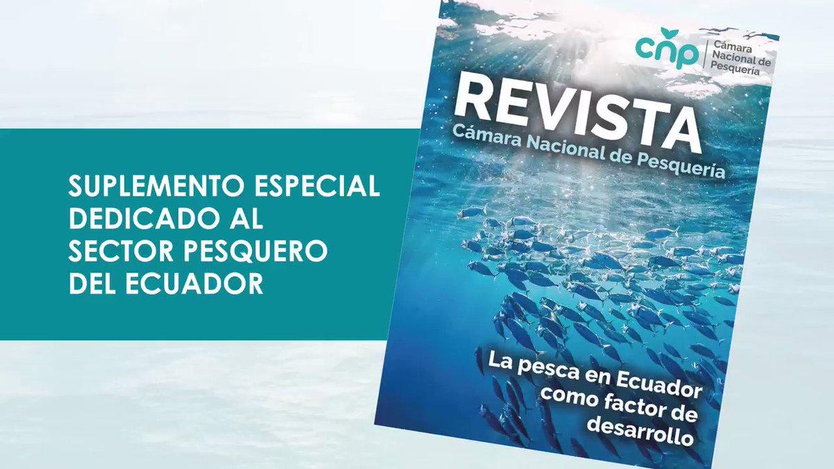 Image for the Tweet beginning: Los invitamos a revisar el