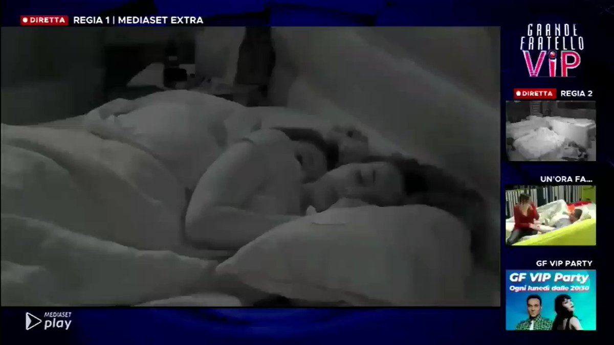 """""""Boa noite, eu te amo"""" 💔 TUTTO CIÒ IL 9 FEBBRAIO IL NOVE. #exrosmello"""