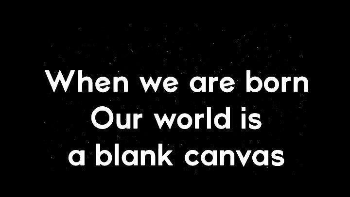 #CodeNewbie #bot #WomenWhoCode #100DaysOfCode #codes #cukur #5G #nrkmgp #coding #bobrisky #COYG #dolar #Eurovision #RTs #INDvsENG #women #tbt #mommy #viral #health #Mentalhealth #MentalHealthMatters #lautech