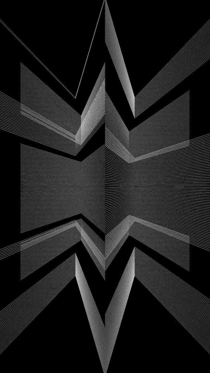 0_divide.1  #noise #generative #wireframe #touchdesigner #blackandwhite #motionart #glitchart #glitch #codeart #visuals #vjing #gif #abstract #digitalart #numbers #python #nft