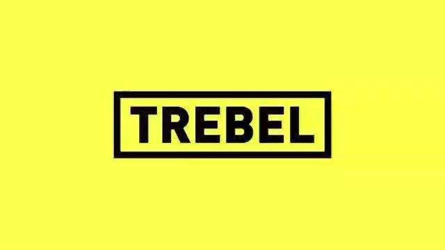 #Respot @trebelmx  Yuri @oficialyuri te invita a descargar su nuevo sencillo ¿DóndeQuedoYo? Completamente gratis en Trebel. Descarga, reproduce y disfruta. . . . . #trebel #trebelmx #trebelmusic #trebelnews #novedadesmusicales #lanzamientosmusicales #nuevamusica #DóndeQuedoYo