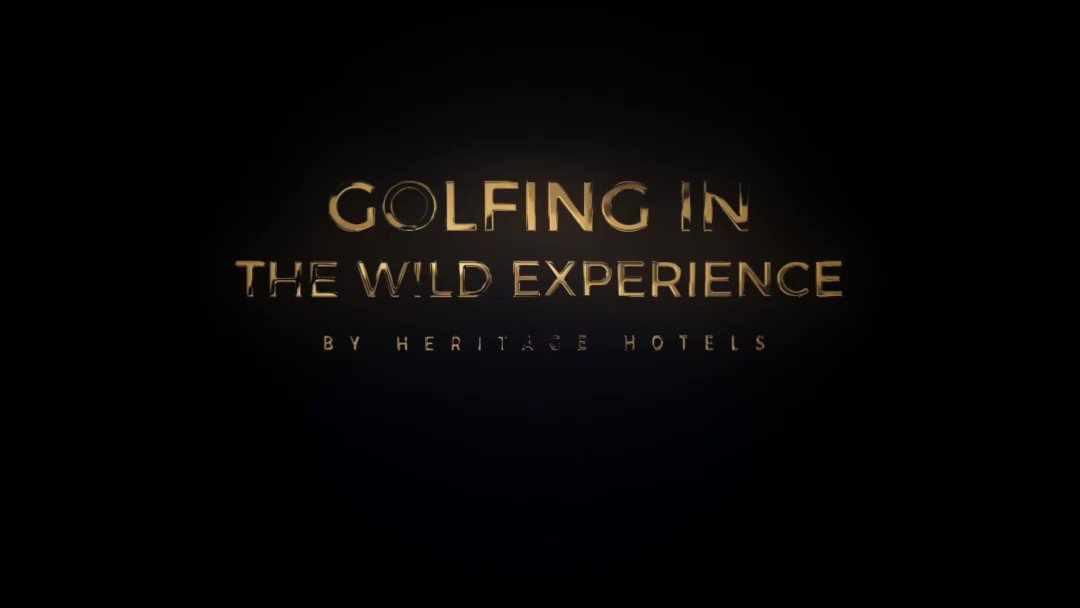 Find the perfect swing over a truly magical sporting and nature experience unlike any other. The world-class Heritage Hotel is an out-of-town haven overlooking Lake Naivasha, where, as one golf's they routinely give way to the wildlife that have taken up residence on the course.