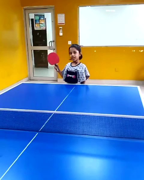 Do you want to learn how to play Table Tennis?  We've got you covered....  #ivoryhealthclub #fridayvibes  #tabletennis #fitnessmotivation #fitness #exercise #workout #goals #fitnessgoals #training #healthyliving #healthyfamily #fitnesscenter #healthclub #healthylifestyle