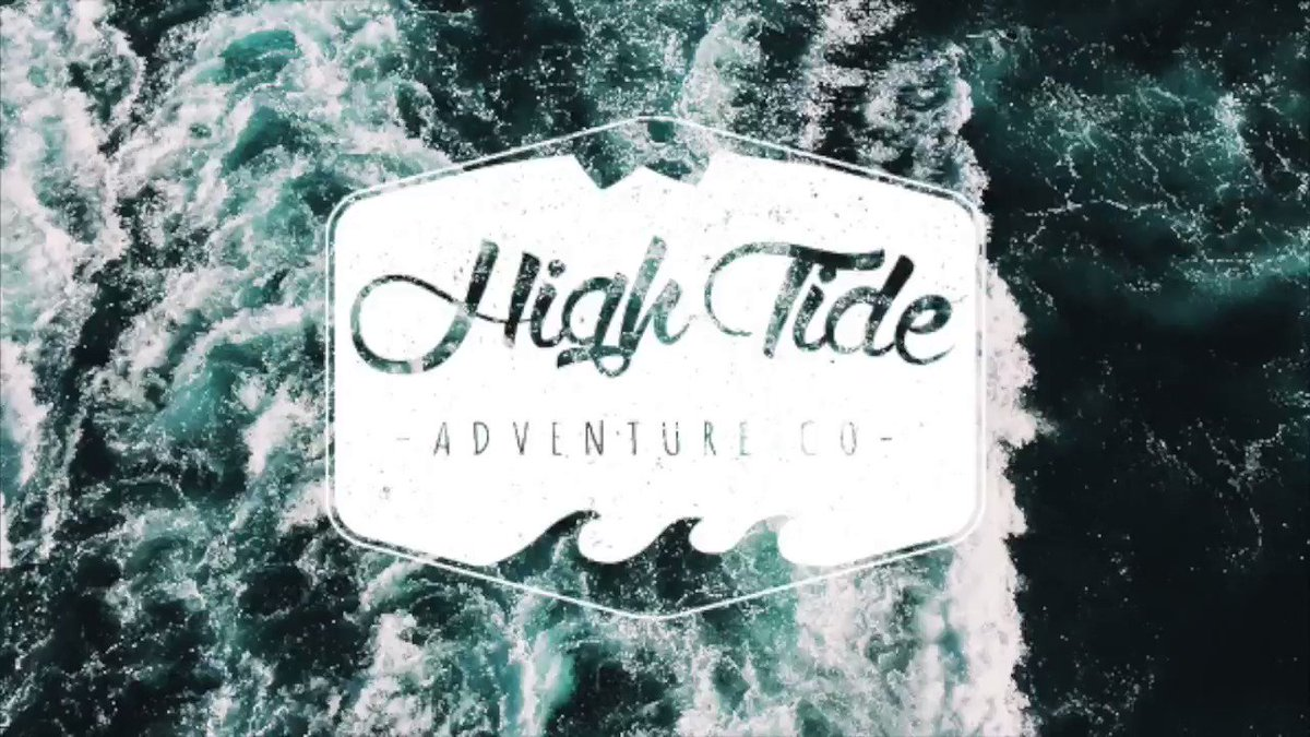 Looking for some real #adventure this Summer. Contact Wayne at wdobson@hightideadventure.co.uk #coasteering #coasteeringadventure #getoutside #summeradventure #familyadventure #releaseyourwild #adventurestartshere #summer #summer2021