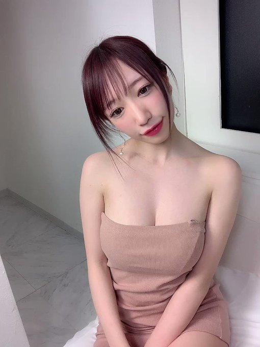 清水 愛理 インスタ