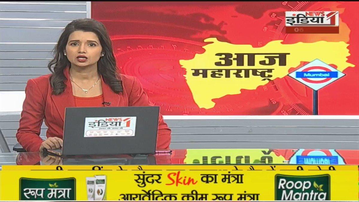 #Lucknow : पुस्तक विमोचन कार्यक्रम में सीएम योगी  ⬅️ 'स्वर्णिम भारत के दिशा सूत्र' पुस्तक का विमोचन किया  ⬅️ गोमती नगर के इंदिरा गांधी प्रतिष्ठान में कार्यक्रम  ⬅️ RSS के सह सरकार्यवाह दत्तात्रेय होसबाले भी मौजूद @myogiadityanath @myogioffice @RSSorg