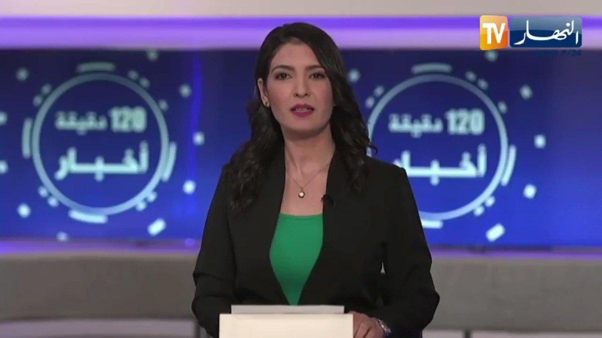 كورونا يغيب الفنان الكويتي مشاري البلام عن عمر ناهز 48 عاما