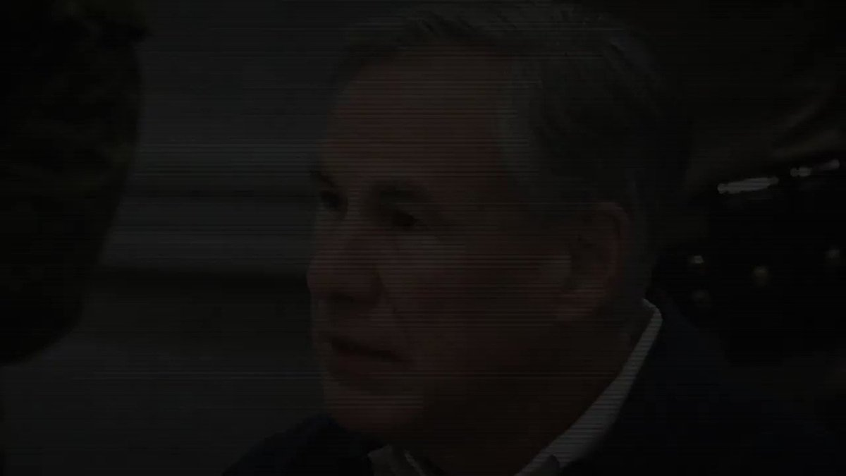 When Texas froze, Abbott failed.  Greg Abbott's incompetence & orchestrated empathy led to deadly crisis.  Watch our latest.  #AbbottBlackout #TexasBlackouts #txlege