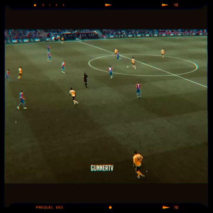 🔴⚪️ MONTAGE #arsenal #football #EuropaLeague #AFC #PremierLeague