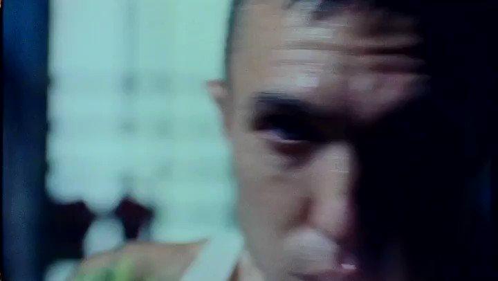 #ElMadrileño de @c_tangana 🇪🇸❤️ Ya esta disponible. Ve a escucharlo:     #nuevamusica #ctangana #sonymusic #music