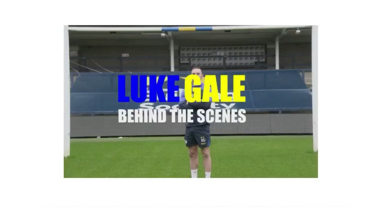 Highly thought of, @snozzer_gale was a natural choice for the number 7, back in his hometown and home club @leedsrhinos  #kickingforgrassroots #rugbyleague #sasnetwork #mediamgmt #lukegale  #Leedsrhinos