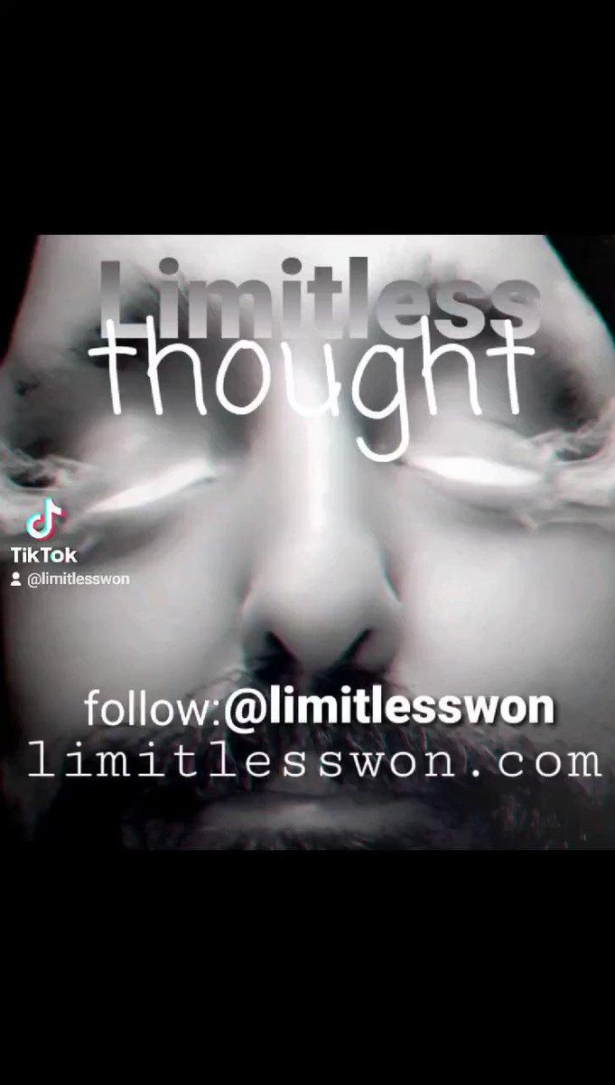 @limitlesswon #Limitlesswon #friday #Fridays #fridayvibes #fridaymood  #fridaymotivation #fridayfeeling #fridayfavorites #fridayfeels #fridayfun #flexfriday #happyfriday #flashbackfriday #fbf #fridaymorning #fridaysforfuture #fitnessfriday #tgif