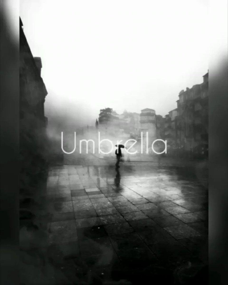 Umbrella ☂️   Under the umbrella of shelter and protection...   #Chill #Beats #RnB #HipHop #HipHopMusic #MKXonEverything #NewMusic #NewMusicFriday #FridayVibes #BeatMaker #InstrumentalMusic #ChillMusic #ChillBeats