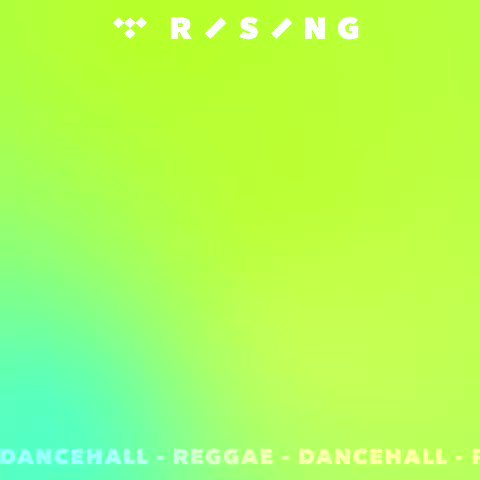 All hail the young prince @iamjemere for becoming the new face for the @TIDAL Rising Dancehall/Reggae playlist. Keep building your Kingdom. My Kingdom ft @wyclef is OUT NOW. Click 👉🏾