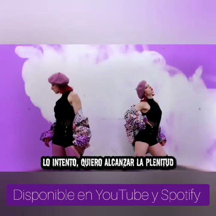 Indie pop mexicano ❤ 🎧Spotify:  👁YouTube:  #Zazekina #musica #indie #mexico #dannapaola #SelenaGomez #BLACKPINK #BTSonMTV #TiemposJd #dualipa #mileycyrus #arianagrande #billieelish #dojacat #DemiDWTD #JIMIN #LISA #iTunes #Spotify