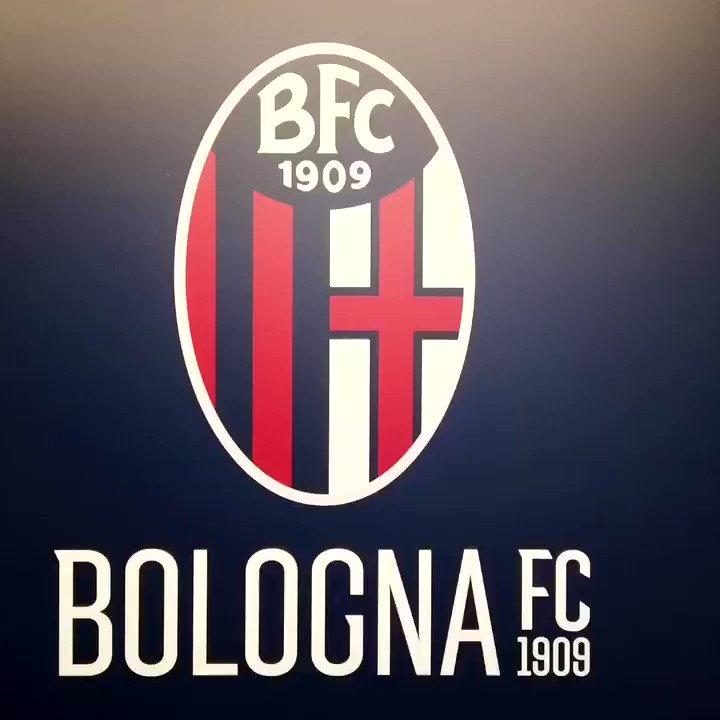 #BolognaLazio 🏟   Siamo al Dall'Ara!  #CMonEagles 🦅 https://t.co/EfJhn9uTdI