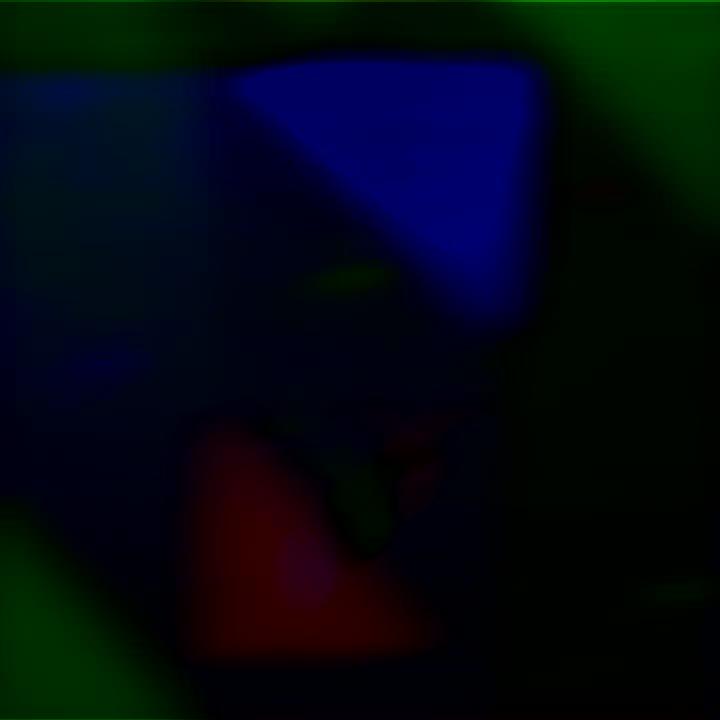 #BolognaLazio 📣  𝗟𝗔 𝗙𝗢𝗥𝗠𝗔𝗭𝗜𝗢𝗡𝗘  #CMonEagles 🦅 https://t.co/LscGGl3ayf