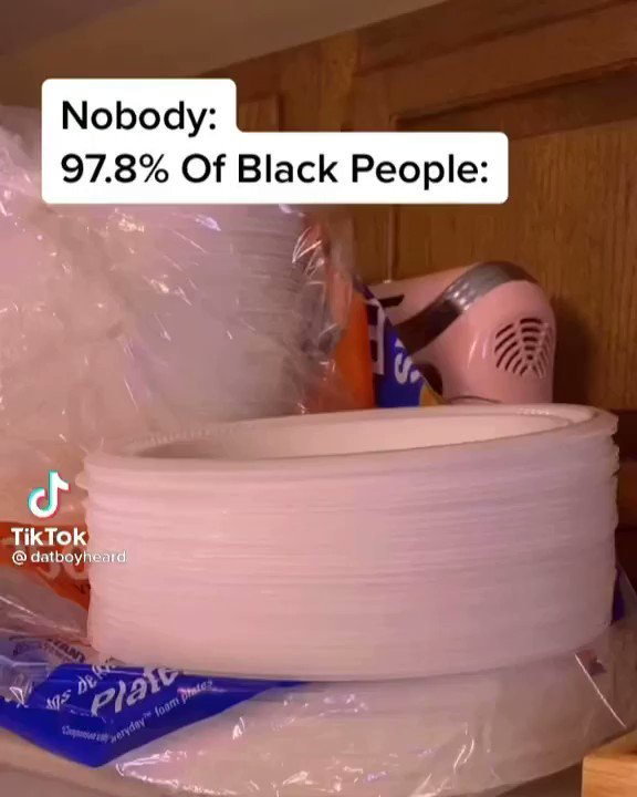 Replying to @4TheCulture____: LMAOO black people be like 😂😂😂