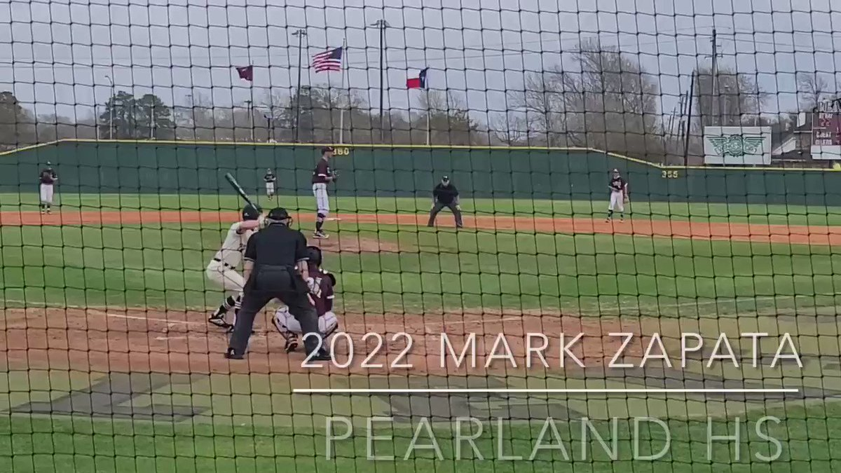 Great Job ⁦@Oiler_Baseball⁩ Big 9 to 1 win yesterday with @MarkPOZapata picking up his 1st Varsity win. Best of luck this season to you guys. Keep doing what you guys traditionally do! ⁦@CoachCCom⁩ ⁦@C2_Baseball⁩ ⁦@TxStateBaseball⁩