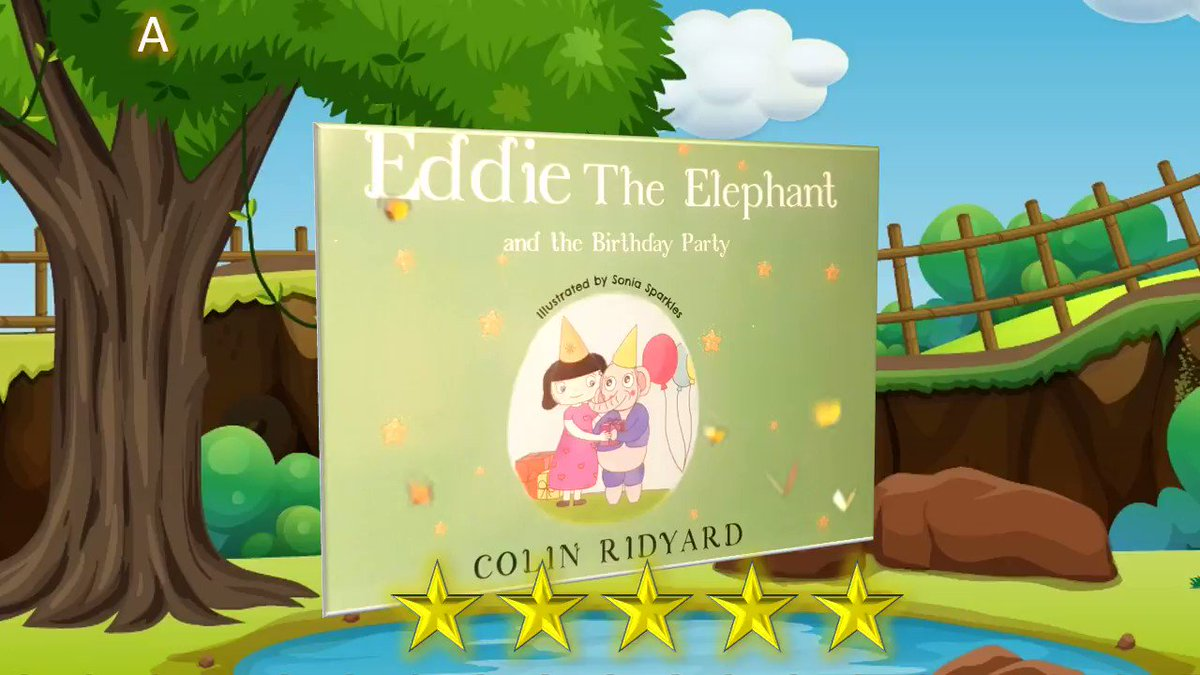 Every child should have an elephant for a friend  #Parenthood #specialneeds #parenting #motherhood #family #childhood #education #kindergarten #parentingtips #activitiesforkids #moms #mom #mother #parents #IAN1 #pdf1 #5dParenting #mindfulparenting #SCBWI