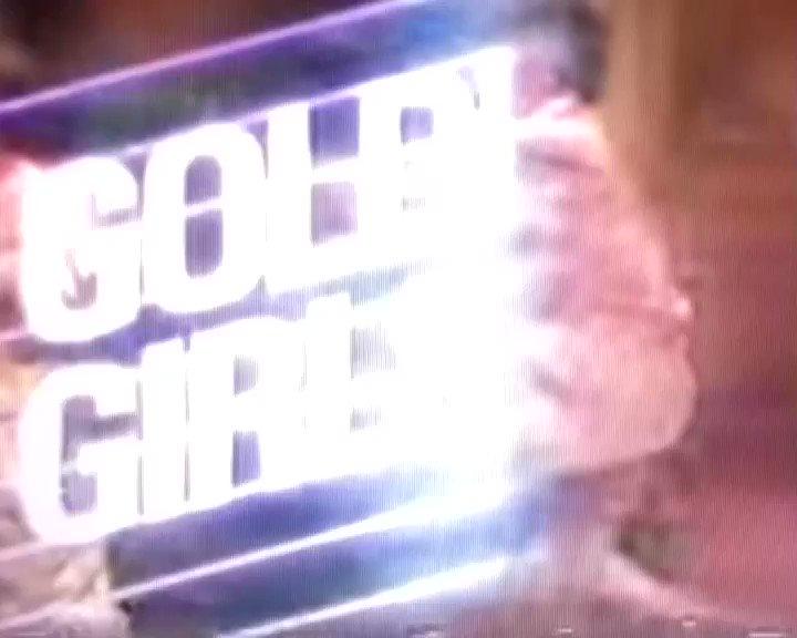 Happy 227! ✨ (clip found on YouTube) #goldengirls #saturday #marlagibbs #jackeeharry #beaarthur #bettywhite #ruemcclanahan #estellegetty #thegoldengirls