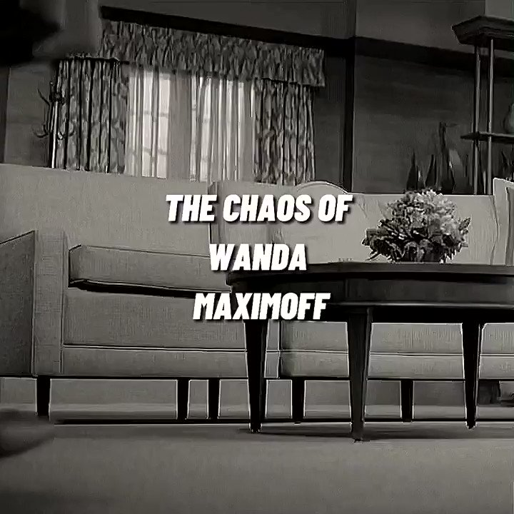 #wandavisionbash #WandaVisionFinale #WandaVision #AgnesTheNeighbor #wandavision10s #DarcyLewis #WandaMaximoff #AgathaAllAlong #DisneyPlus #MonicaRambeau #TheVision