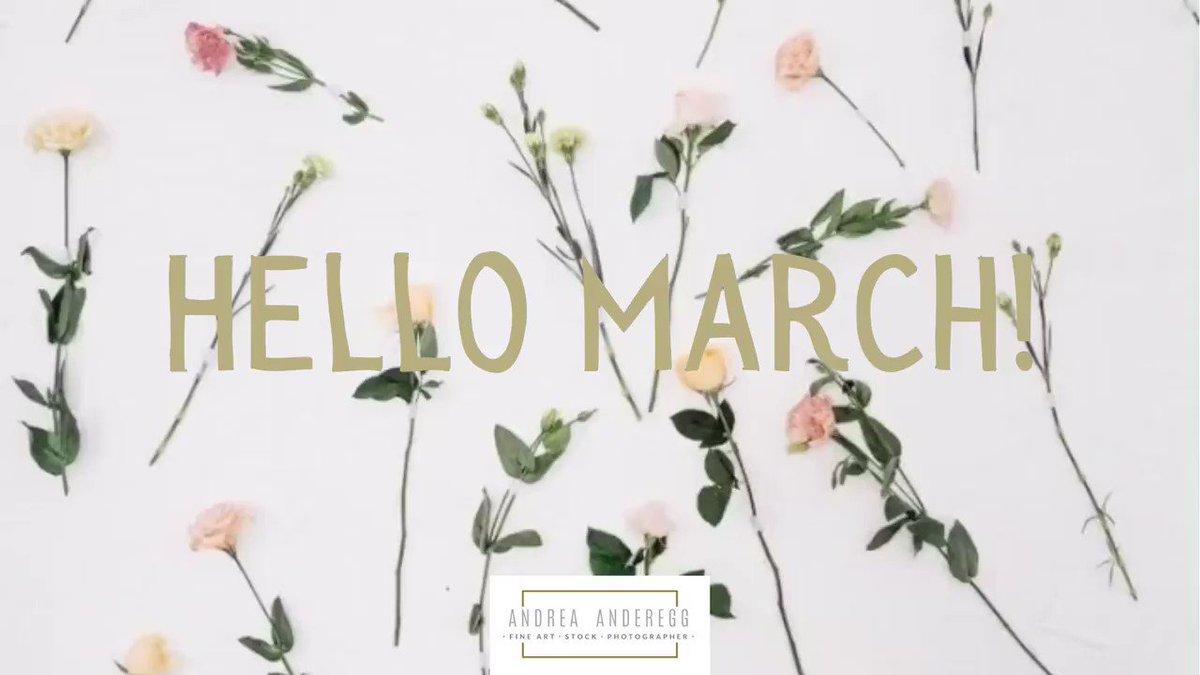 Hello March! SHOP HERE:  #spring #springdecor #easter #holidays #artsale #sale #fineart #homedecor #dormdecor #wallart #typography #inspirational #minimalism #onlineshopping #buyart #artforsale #quotes #minimalist #shopsmall #march #march1st #springiscoming