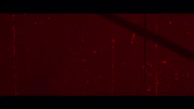 【cover】怪物 / YOASOBI 本家:  illustration:match@ ninjamatch  mix:YAB@ omganl movie:よし@ vjyoshi  vocal:白雪巴  @Tomoe_Shirayuki  ▼Full ver