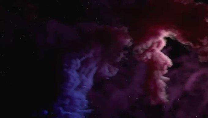 Esta noche a las 22:00 se viene un stream Astral! digo... de Astra 😁Ofensivamente, defensivam....