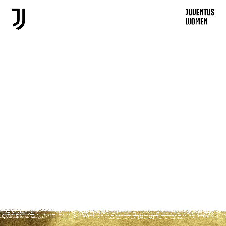 13' |⚽️ | GOOALLLLL!!! #Lundorf's cross is turned into the net by a San Marino player!  #SanMarinoJuve (0-1) #ForzaJuve