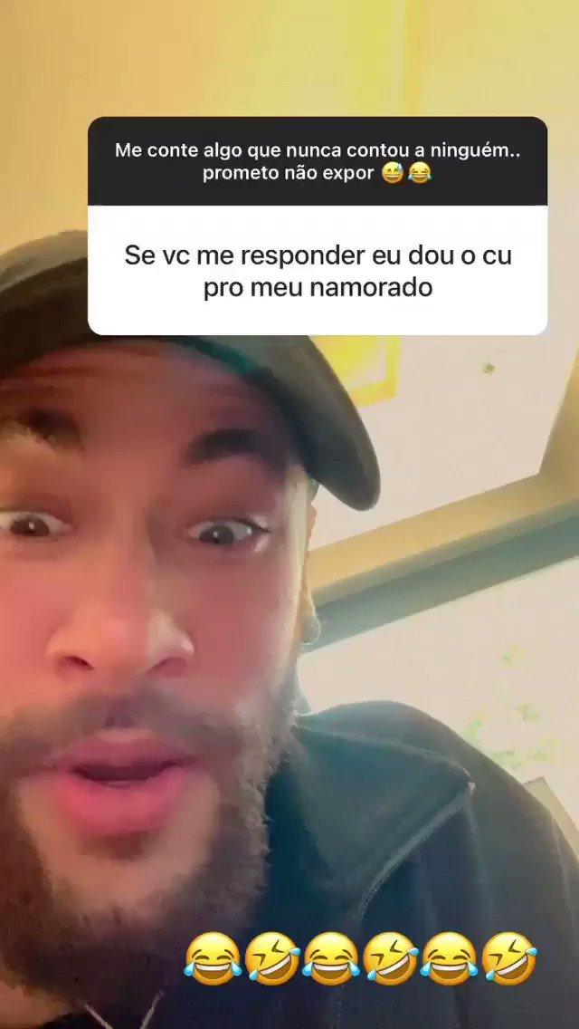 @neymarjrdepre's photo on Neymar