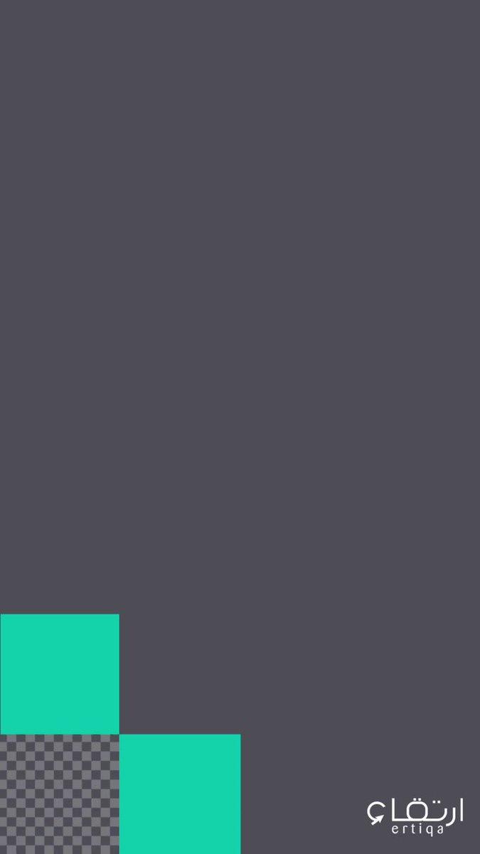 كيف تتبرع بجهازك عبر #تطبيق_ارتقاء 📲؟   الخطوات ⬇️
