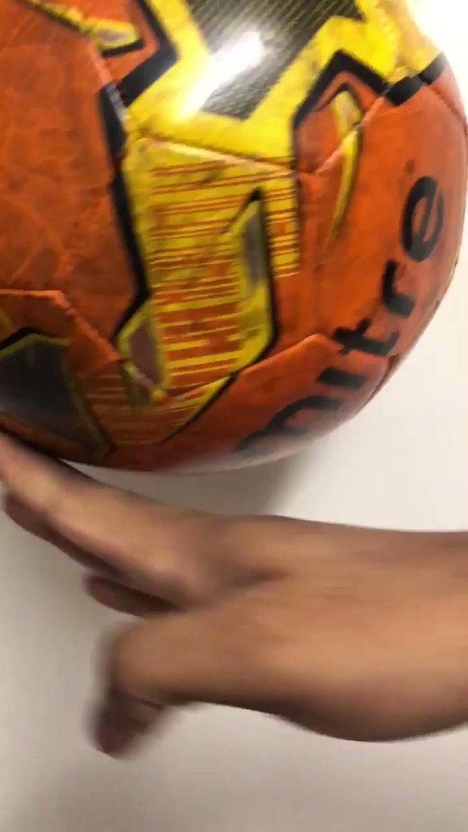 @premierleague Hudson Odoi v Manchester United match highlights | Born star ⭐️ | Captain Hook | #mufc #CHEMUN