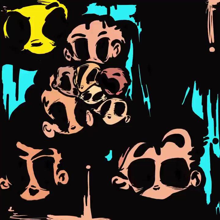Ishlvl Presents: The Lost Instrumentals  #music #digitalart #mixedmedia #art #artist #producer #musicproduction  #instrumental #snippet #ishlvlstudios @ishLVL @ishlvlstudios #thelostinstrumentals   #newmusic #preview   …