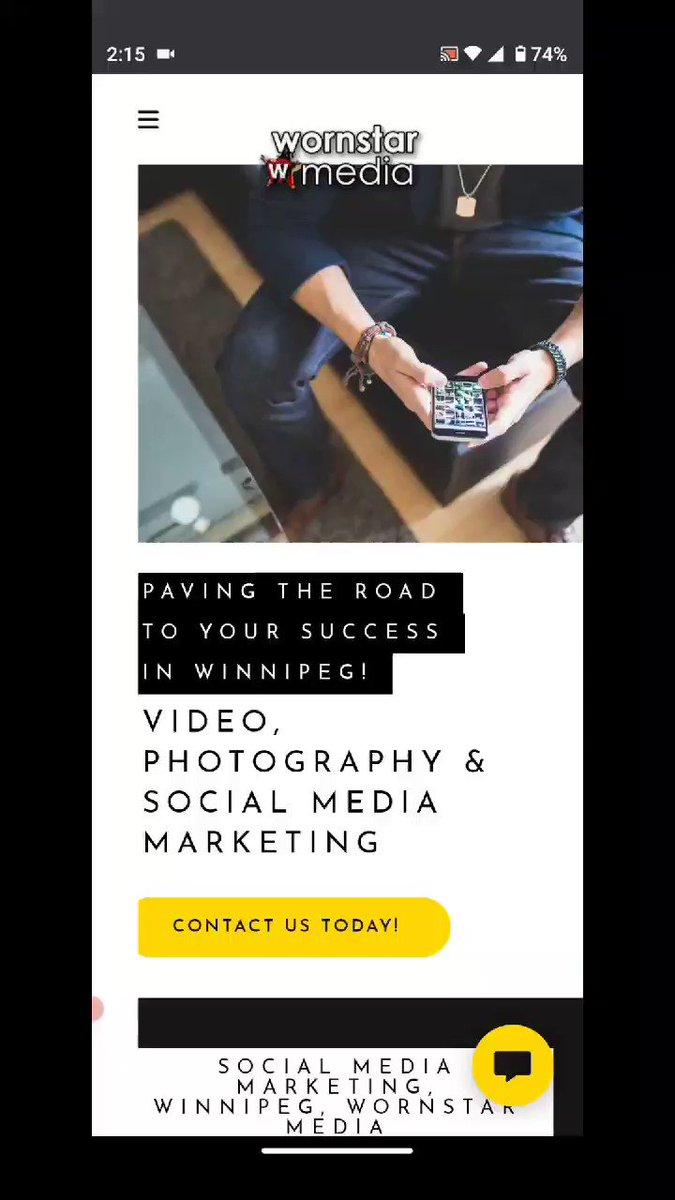 Lots of stuff on my website! Visit  or link in profile. . . . . . #winnipeg #wpgnow #videos #manitoba #winnipegphotographer #exploremb #instavideo #wpg #tutorial #ywg #vine #gowpg #videooftheday #youtube #видео #onlyinthepeg #travelmanitoba #fromhereandaway