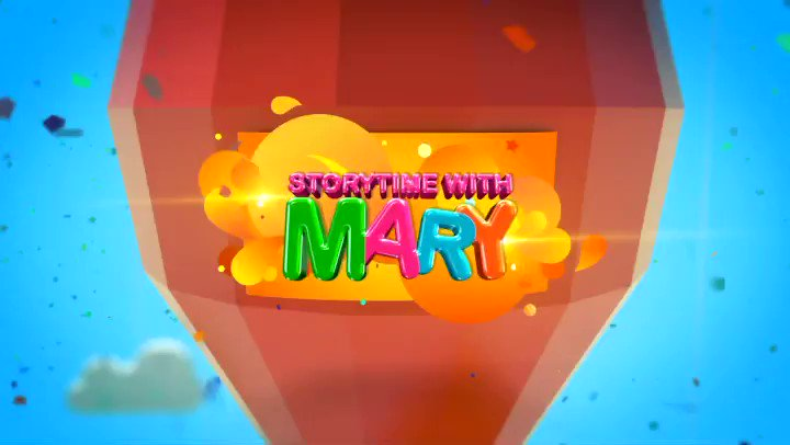 Read along with Mary..  NEW BOOK: 'Alexander and The Curly Wurly Caterpillar' by Christopher Quirk  #readalongwithmary #youtubecontent #childrensbooks #linkinbio #storytimewithmary #healthyscreentime #parenting  #booklove #book #share #followme